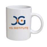 mug-1