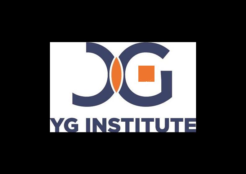 YG Institute