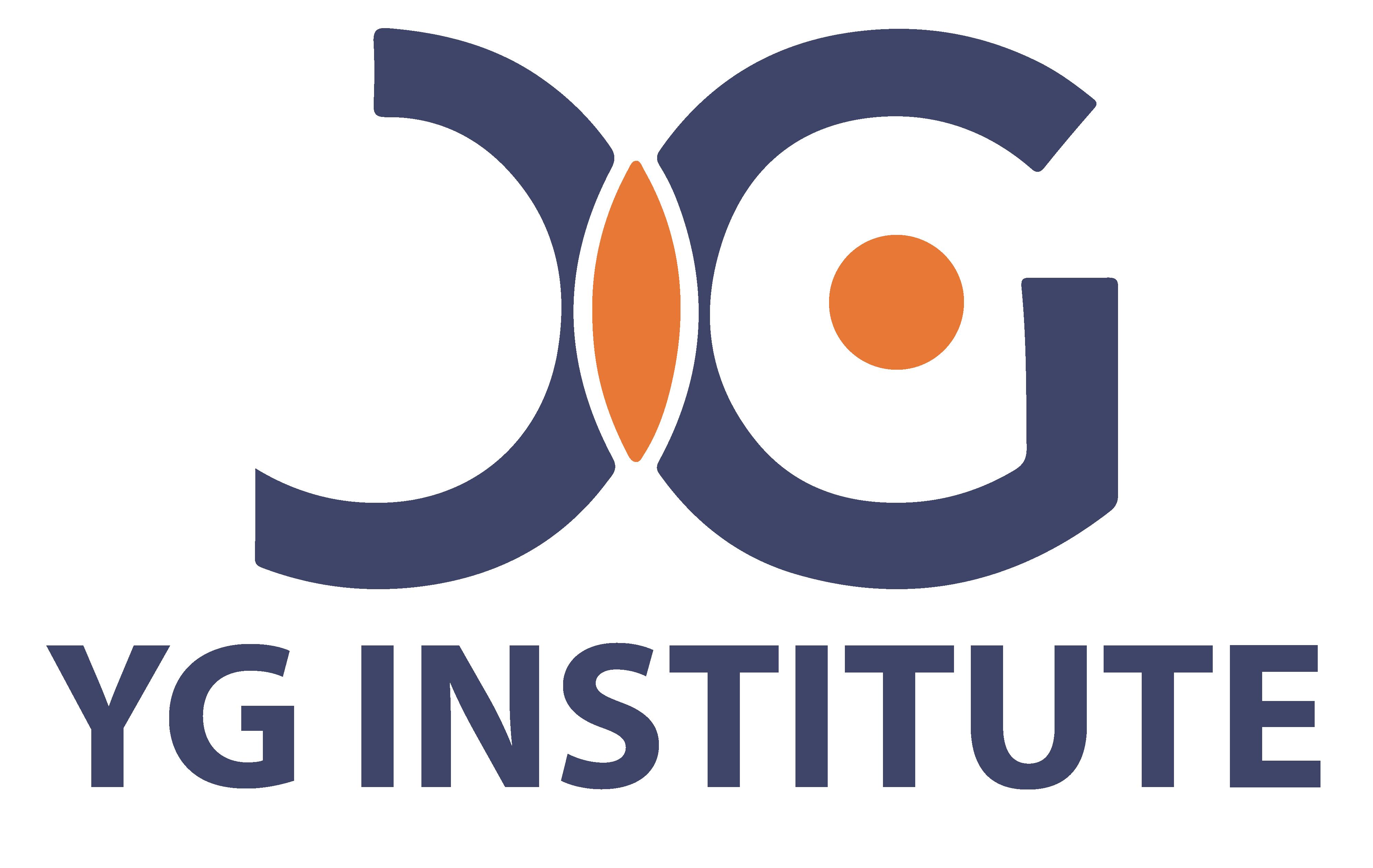 Yg Logo Png